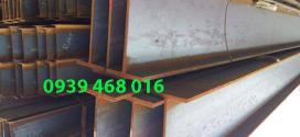 Thép hình h596 x 199 x 10 x 15 x 12000 mm